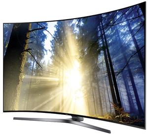 Spiksplinternieuw Welke Televisie kopen, waar moet je op letten? XO-99